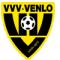 logo VVV-Venlo